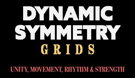 canon-of-design-dynamic-symmetry-grids-title-2