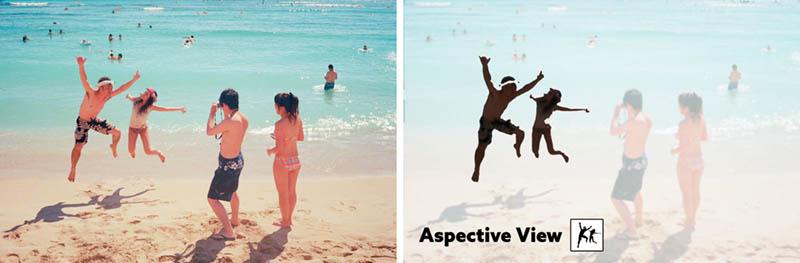 Street Photography and Ricoh GR III-3-Waikiki Hawaii-Roll-46-Sept-2015-Canonet-Ektar-100-032-aspective-view-2