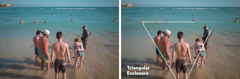 Street Photography and Ricoh GR III-3-Waikiki Hawaii-_T002046-triangular-enclosure