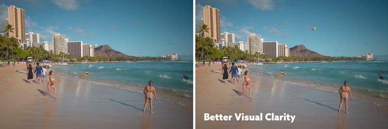 Street Photography and Ricoh GR III-3-Waikiki Hawaii-_T002052-visual-clarity