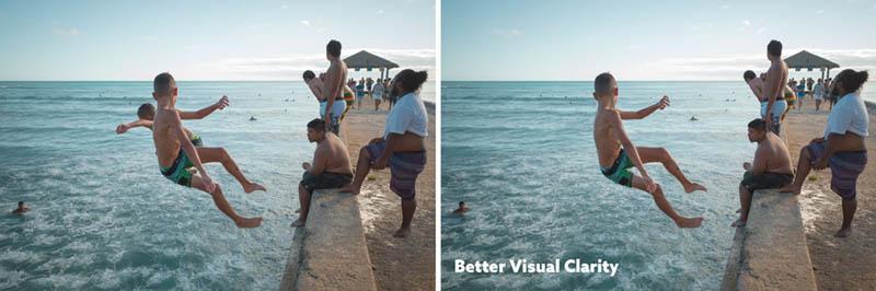 Street Photography and Ricoh GR III-3-Waikiki Hawaii-_T002103-jumper-visual-clarity