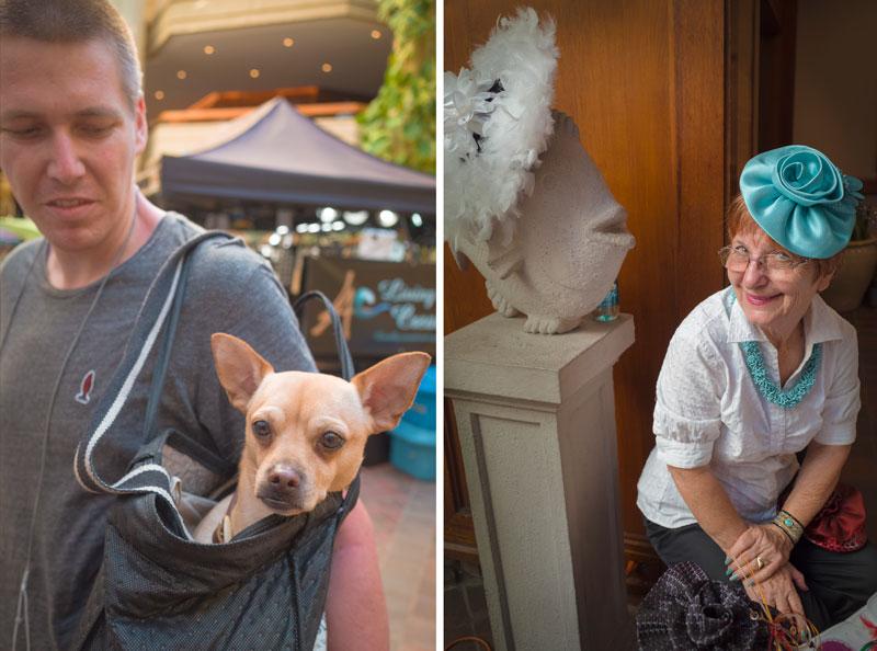 Street-Photography-and-Ricoh-GR-III-3-Waikiki-Hawaii-_T002161-dog-and-portrait-2