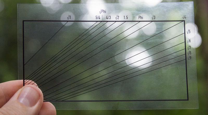Dynamic-Symmetry-Grids-Understanding-the-ratios-Holding-up-Diagonal-Gauge