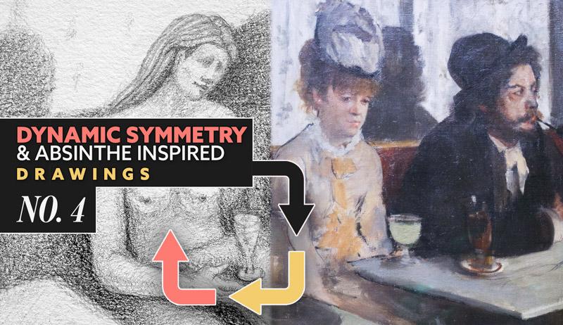 Degas-Absinthe-Drinker-Master-Copy-Remake-Absinthe-intro-4