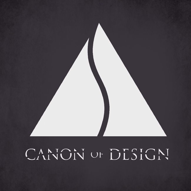 Mastering Composition with the Canon of Design-Intro square logo