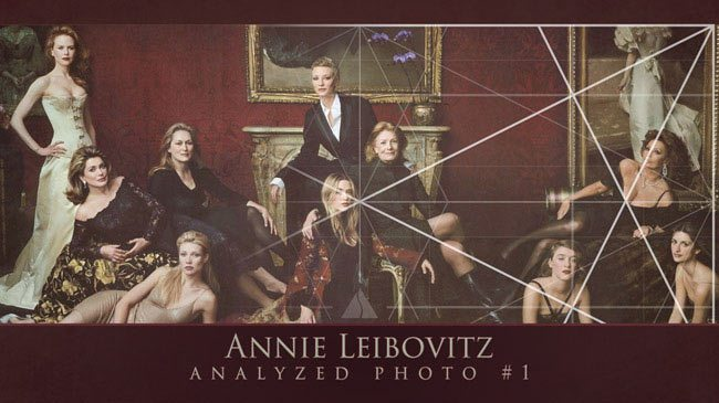 annie-leibovitz-composition-photography-techniquesMastering-composition-and-dynamic-symmetry-with-Annie-Leibovitz-photography-analyzed-blog-size-55