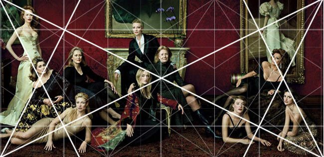 annie-leibovitz-composition-photography-techniquesannie-vanity-Root4with1.5-55