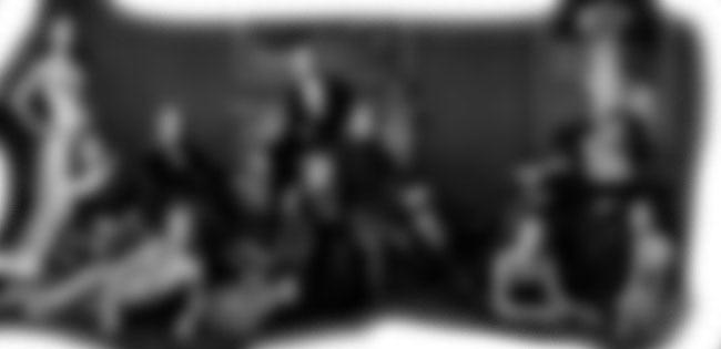 annie-leibovitz-composition-photography-techniquesannie-vanity-ef-55