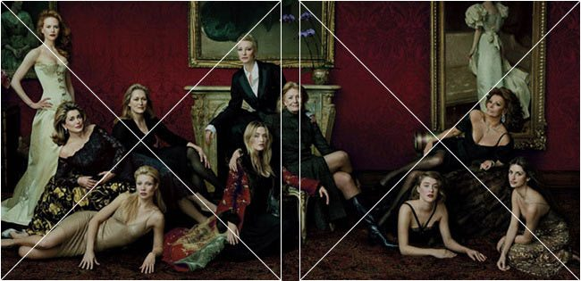 annie-leibovitz-composition-photography-techniquesannie-vanity-rebated-55