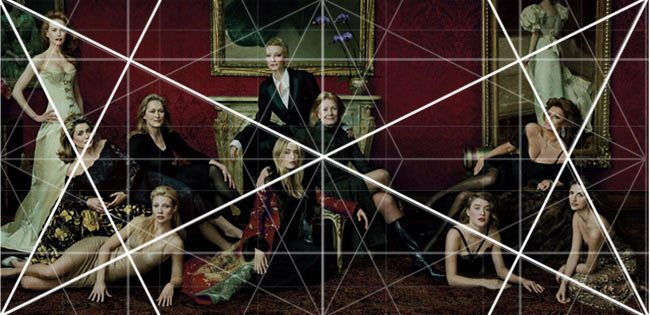 annie-leibovitz-composition-photography-techniquesannie-vanity-root4MADmed-55