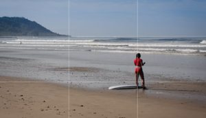 Mastering Composition without the rule thirds-surfer