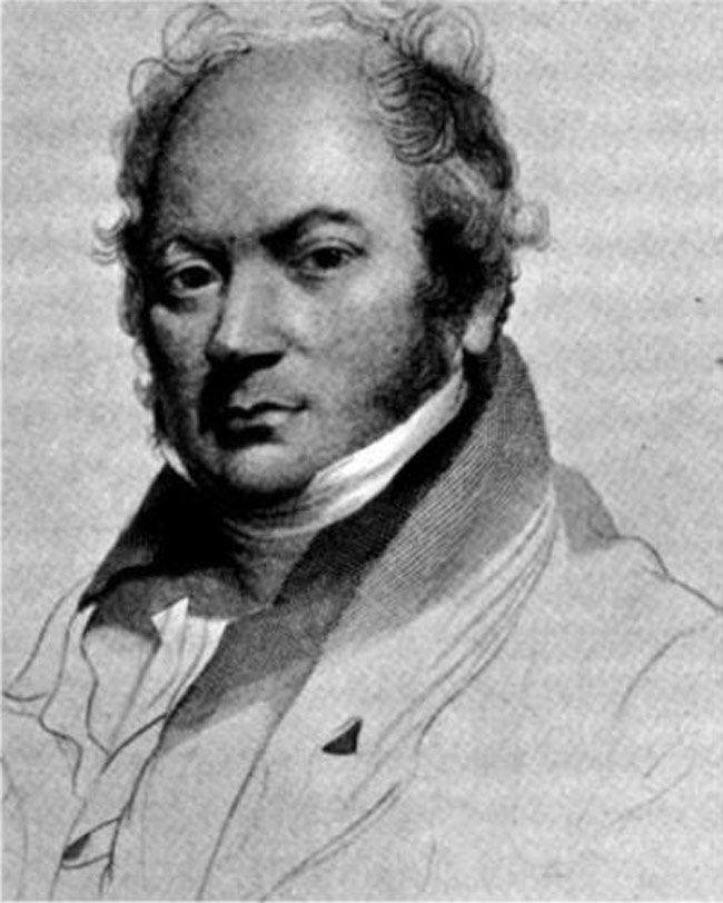 Mastering Composition-John-thomas-smith-engraved-by-willam-skelton
