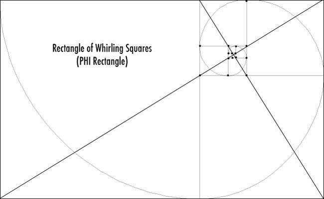 WhirlingSquares