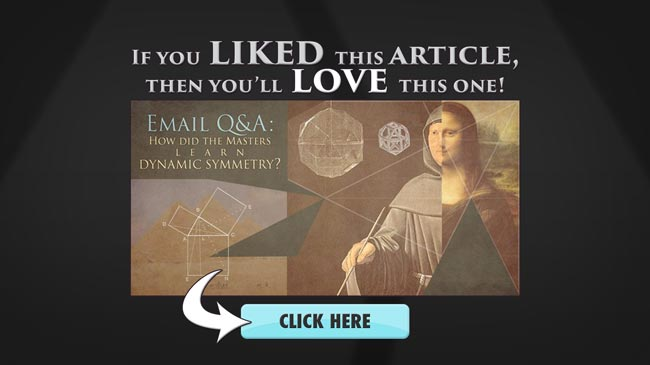 canon-of-design-If-you-liked-then-youll-love-golden-ratio-dynamic-symmetry-email-qa