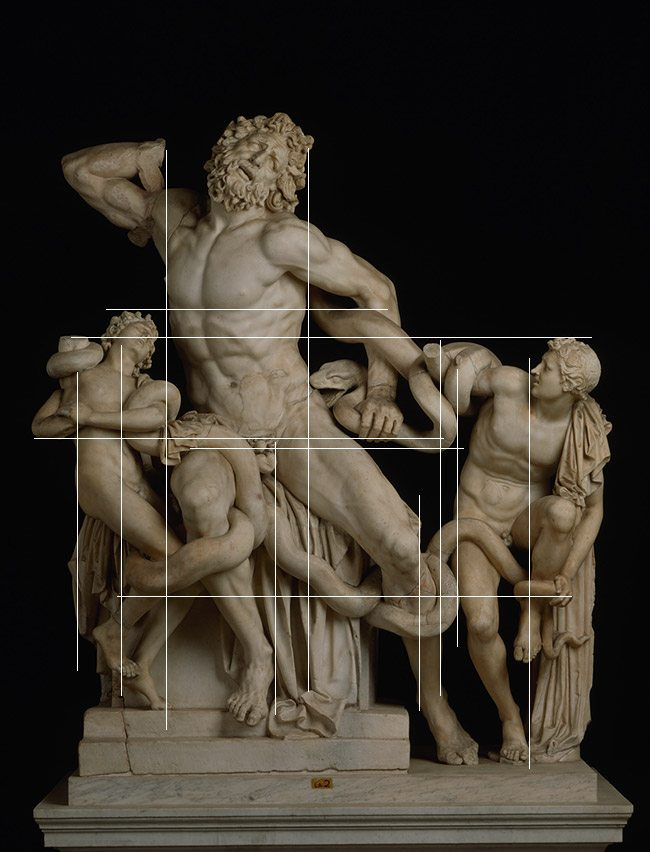 laocoon-coin