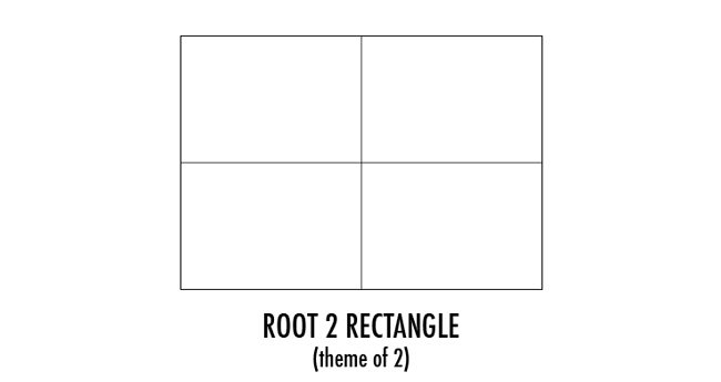 root2-theme2