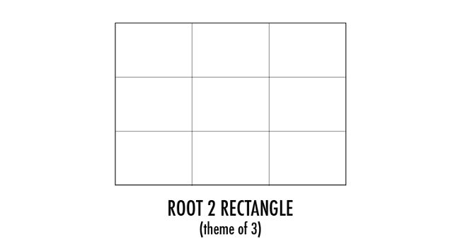 root2-theme3