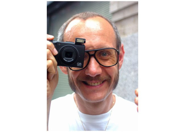 terry-richardson-photo-man-and-his-camera