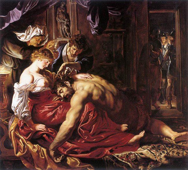 Rubens-samson-and-delilah-OverlapPhi