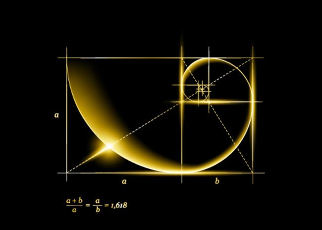 golden-section-golden-ratio-divine