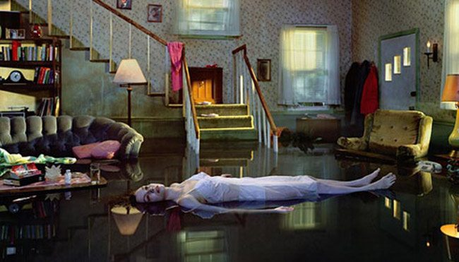 gregory_crewdson_news