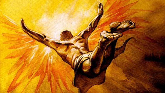 icarus-art-takes-bravery-podcast-580x327