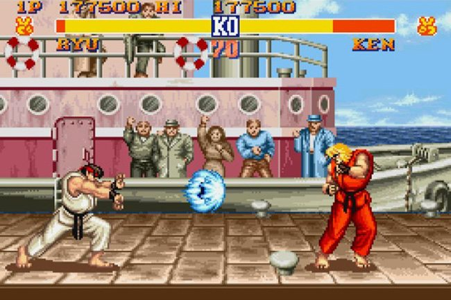 Street-Fighter-II1