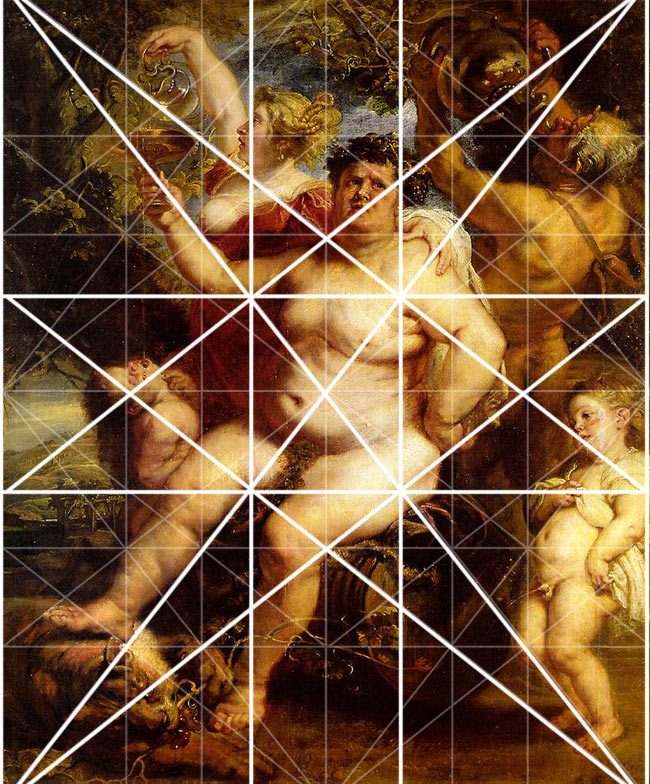bacchus-Rubens-MAD