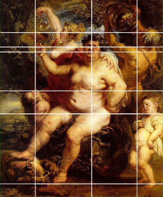 bacchus-Rubens-coincide