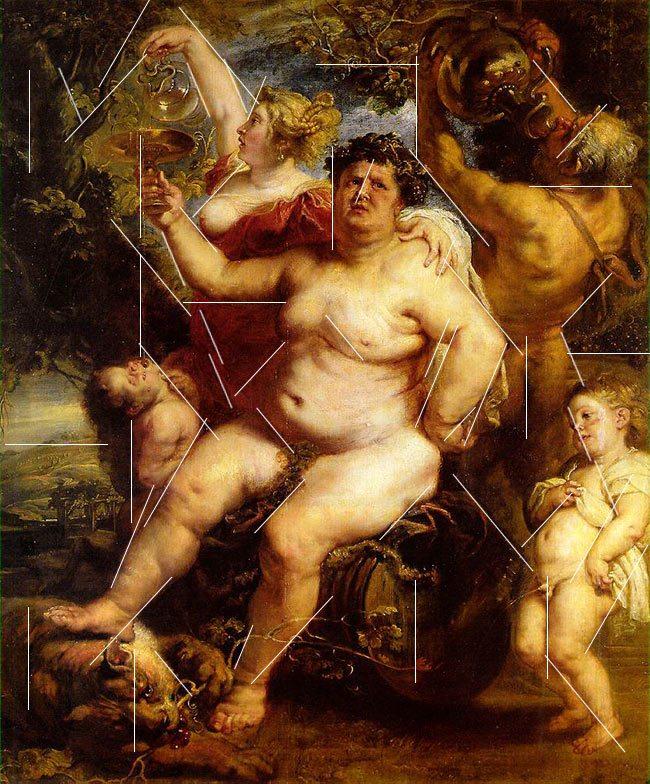 bacchus-Rubens-gamut