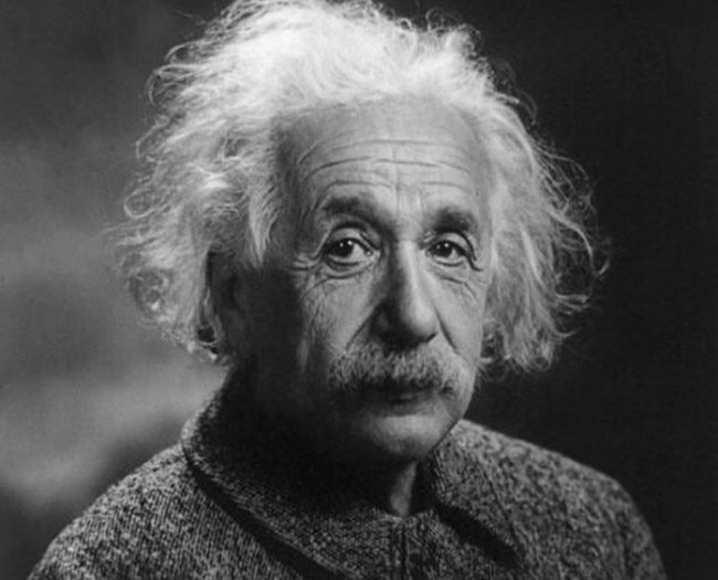 Albert_Einstein_Head_cleaned
