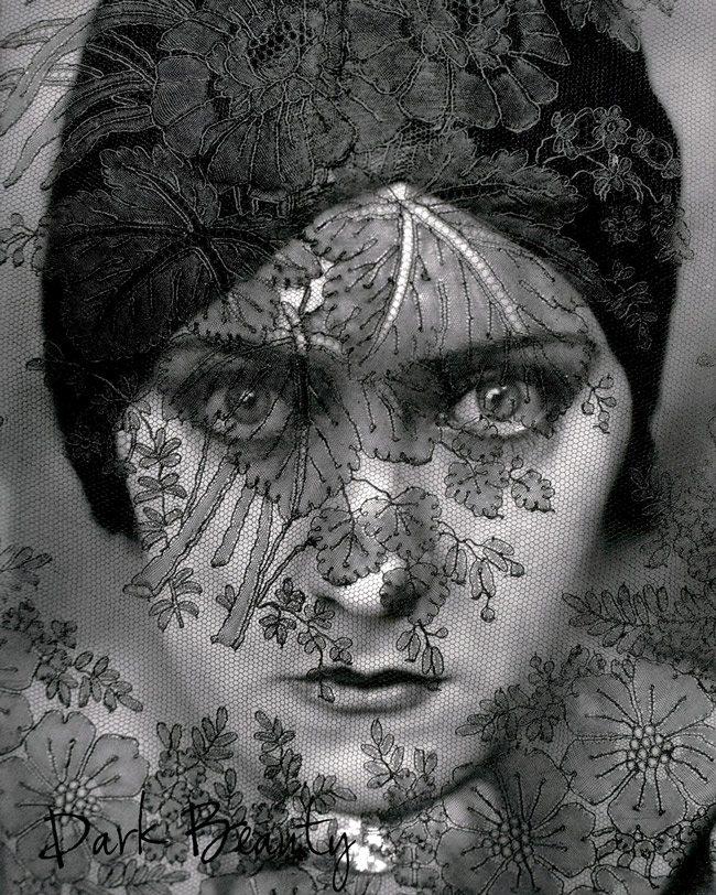 Edward-Steichen-Gloria-Swanson