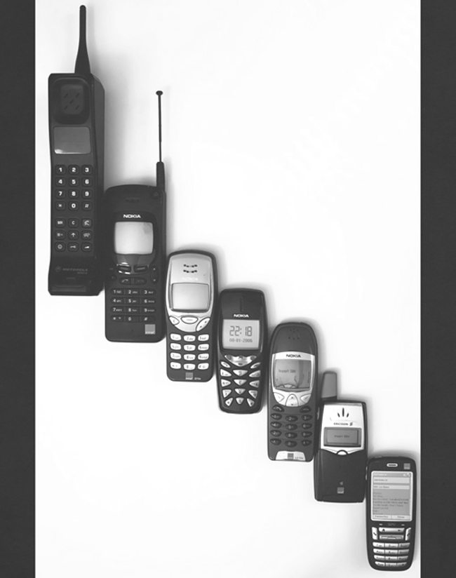 Mobile_phone_evolution4