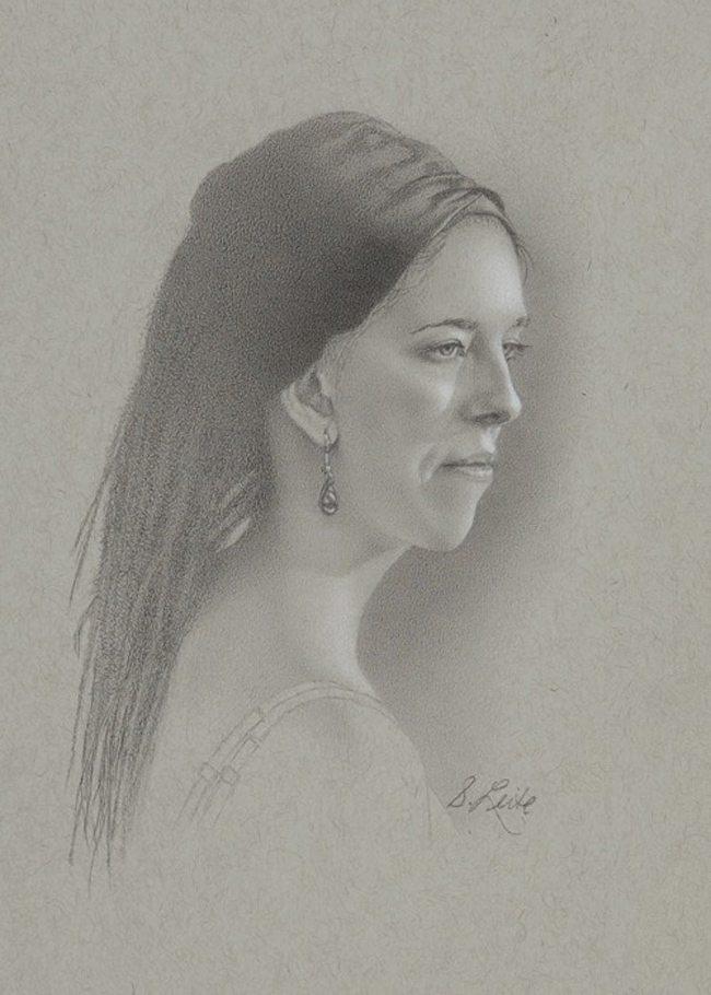 SusanLeite-Portrait