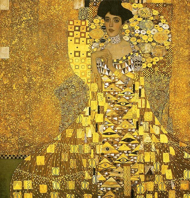 KlimtPortrait-of-Adele-Bloch-Bauer-I