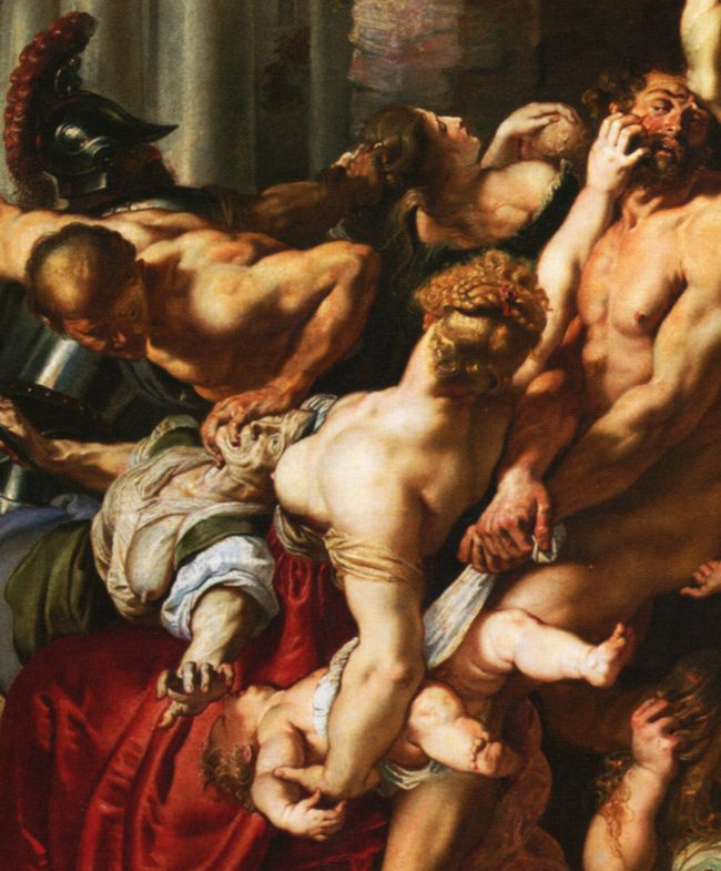Peter_Paul_Rubens_Massacre_of_the_Innocents-detail