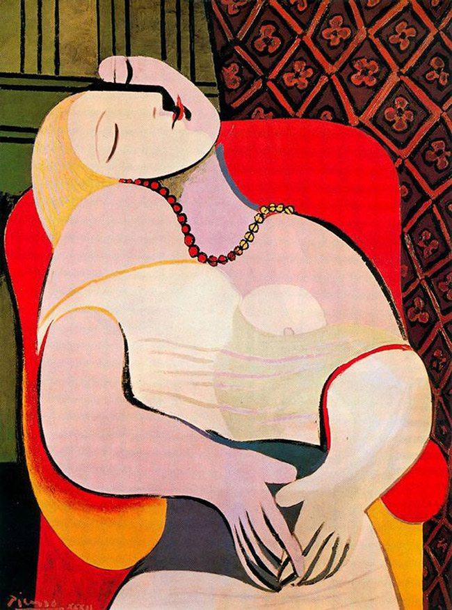 a-dream-1932