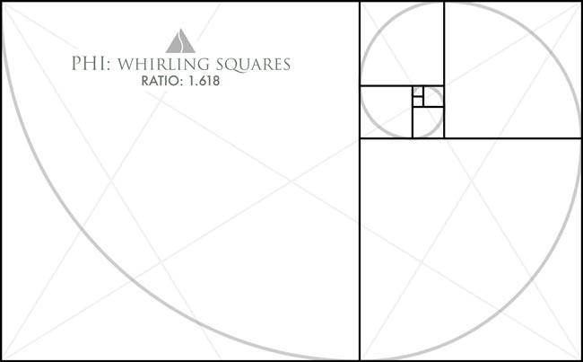 golden-ratio-mona-lisa-Phi-whirling-squares
