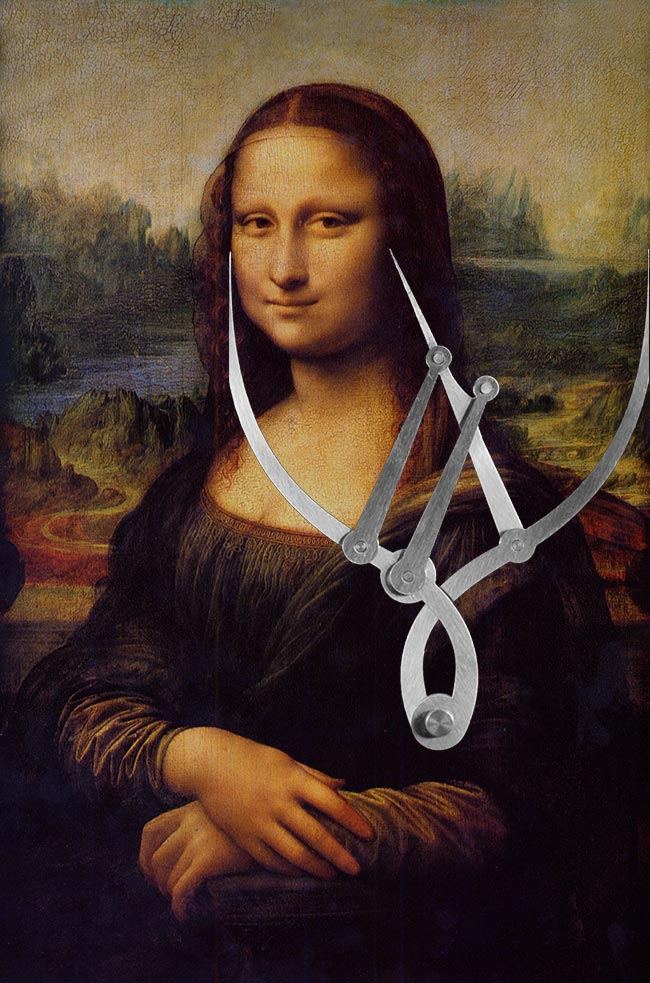 mona_lisa-Calipers12