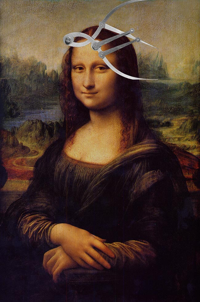 mona_lisa-Calipers16