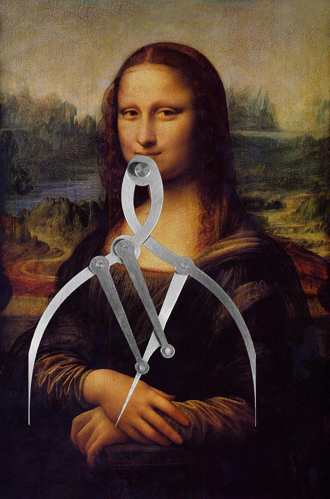 mona_lisa-Calipers19