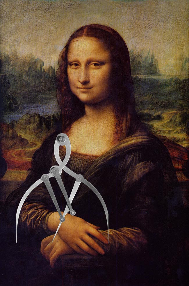mona_lisa-Calipers20