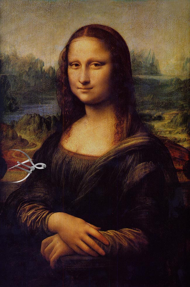 mona_lisa-Calipers24