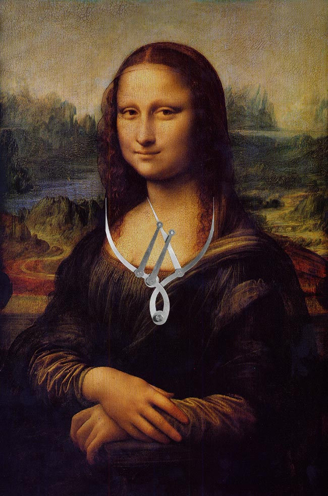 mona_lisa-Calipers27