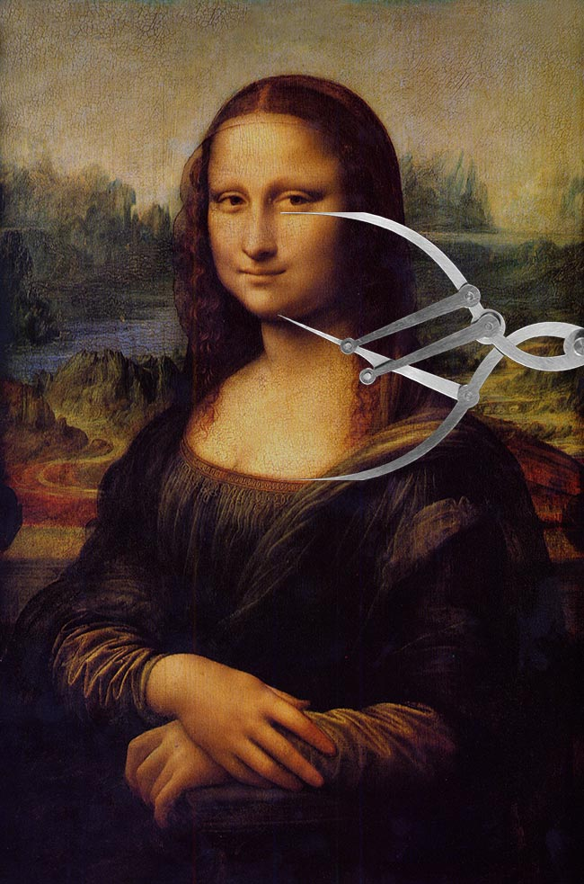 mona_lisa-Calipers3