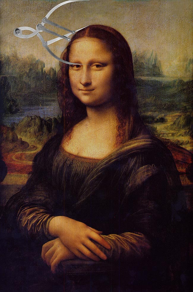 mona_lisa-Calipers6