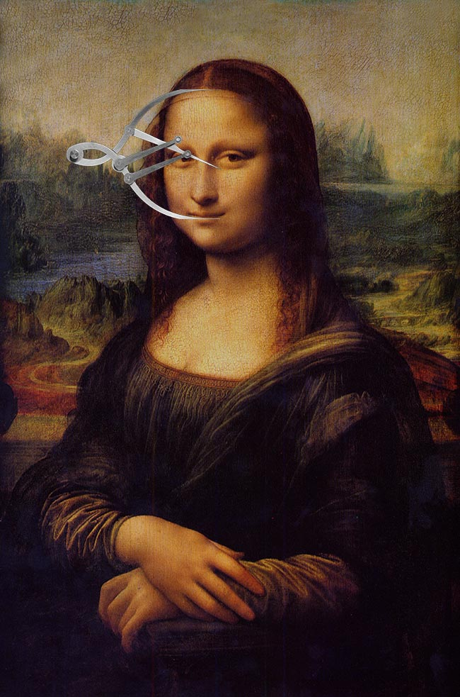 mona_lisa-Calipers8