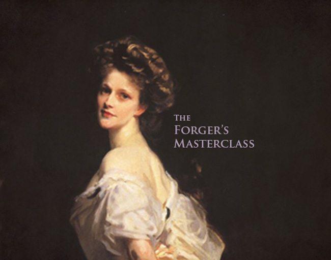 ForgersMasterclass-Sargent