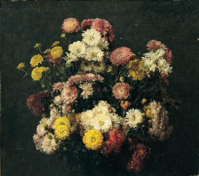 Henri_Fantin-Latour_-_Chrysanthemums,_1876