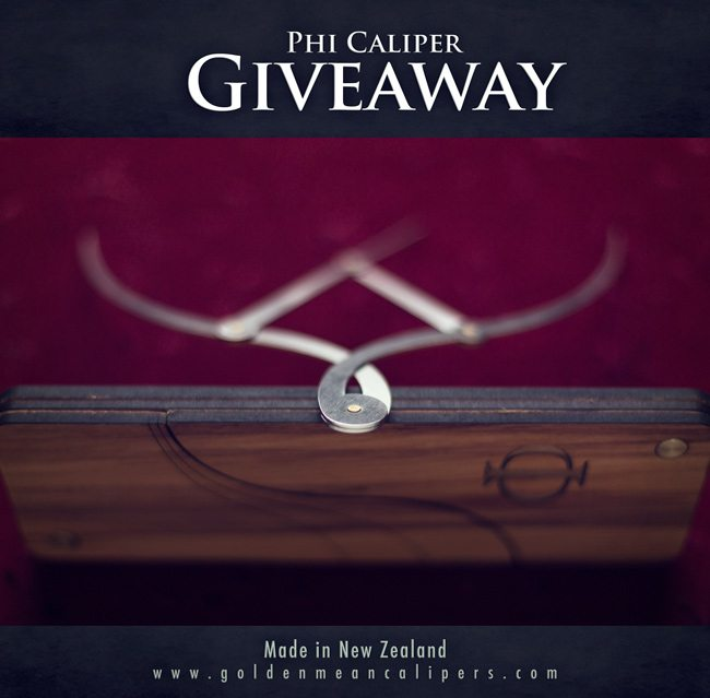 PhiCaliperGiveaway-glover1